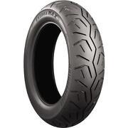 180 70 16 Tire