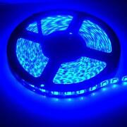 LED Strip Lights 5050