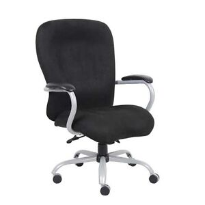 business industrial office office furniture chairs