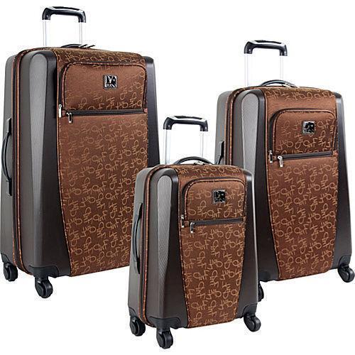 diane von furstenberg luggage - photo #9