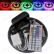 LED Strip Adapter