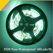 LED Strip 5M Waterproof