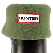 Mens Welly Warmers