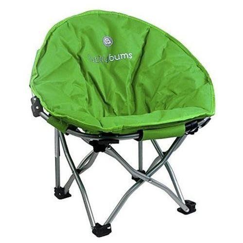 lucky quot  bums moon chair ebay moon camp chair canada moon lence camp chair