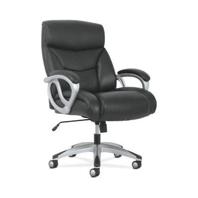 Big Tall Executive Chair Owner S Guide To Business And