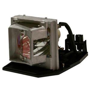 ALDA-PQ-Original-Lampara-para-proyectores-del-GEHA-Compacto-222
