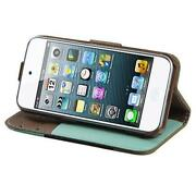 iPod Touch Book Case