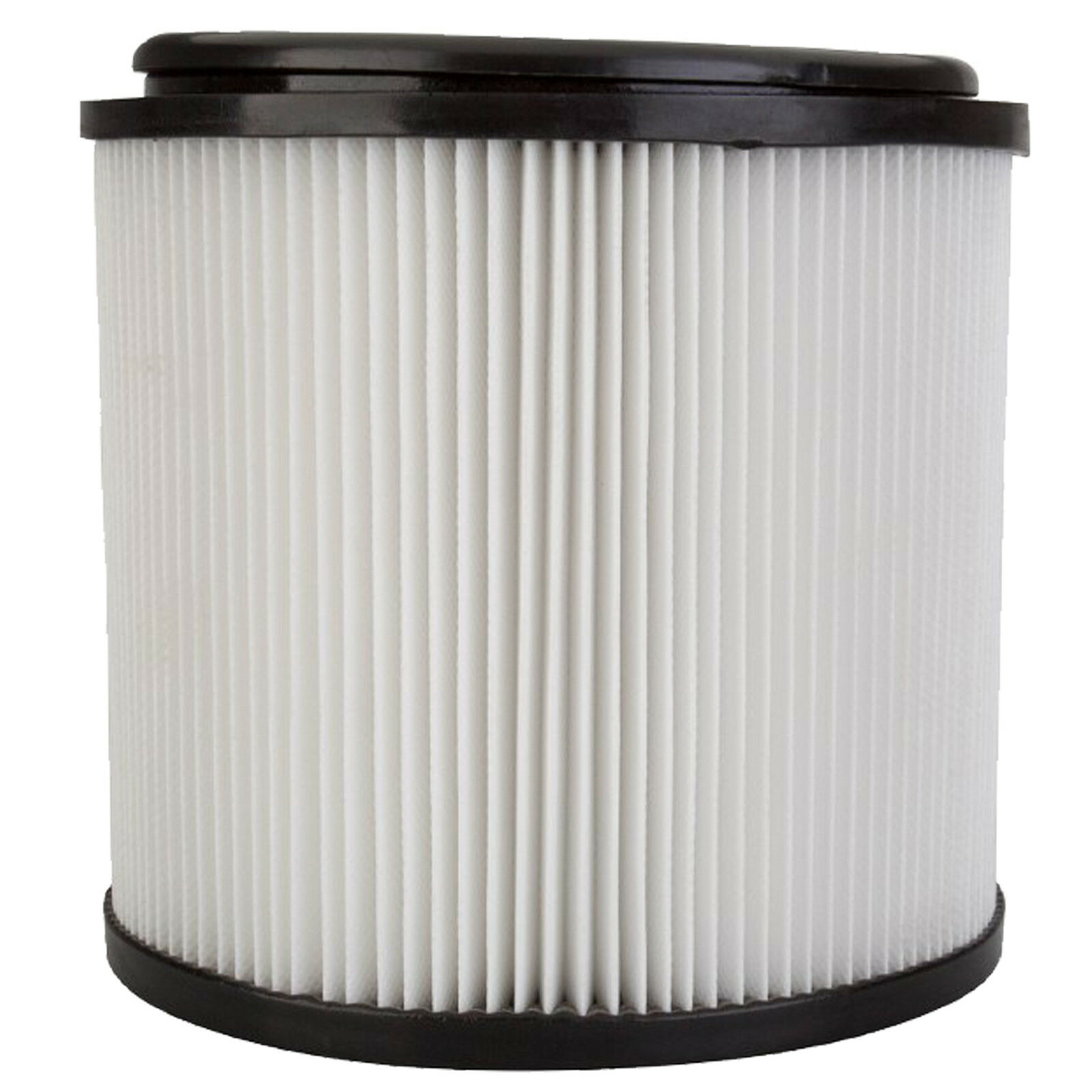 2 Wet Dry Cartridge Filters For Wickes Amp Lidl Parkside