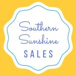 Southern Sunshine Sales