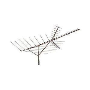 Ge 24769 Outdoor antenna Manual