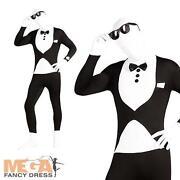 James Bond Dress