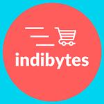 indibytes @ eBay