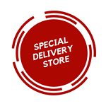 special_delivery_store