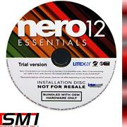 Nero Software