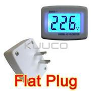 AC Voltage Monitor