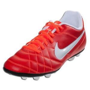panier nike air max homme - Nike Tiempo Legend IV | eBay
