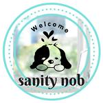 SanityNob