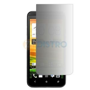 6X-Mirror-LCD-Screen-Protector-Cover-for-New-Sprint-HTC-EVO-4G-LTE-EVO-One