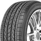 Bridgestone 225/40/18 Performance Tires
