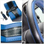 Steering Wheel Wrap
