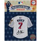 Joe Mauer MLB Jerseys