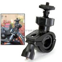adapteur pour mettre appareil de photo sur moto ou velo