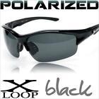 X-loop Mens Sports Sunglasses