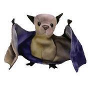 Beanie Baby Bat