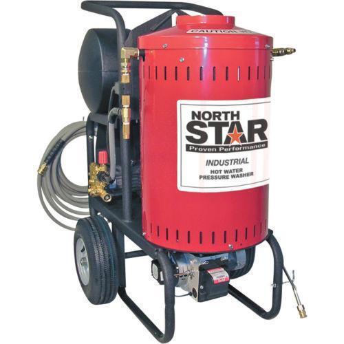 Steam Pressure Washer Ebay