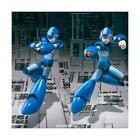 Megaman x Figure