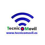 tecnico-movil