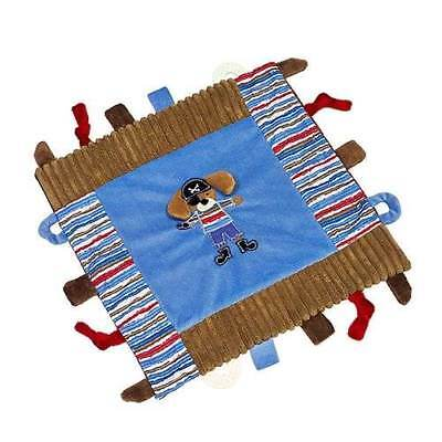 Maison Chic Patch the Pirate Dog Multifunctional Blankie
