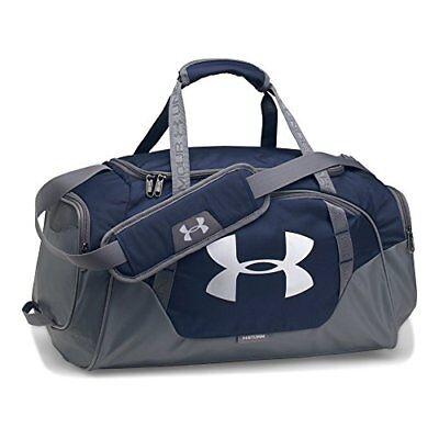 Under Armour Bags Undeniable 3.0Duffle Bag- Pick SZ/Color.