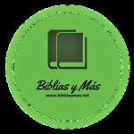 Biblias y Más Tienda en Línea