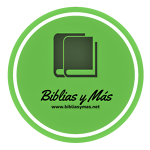 bibliasymas