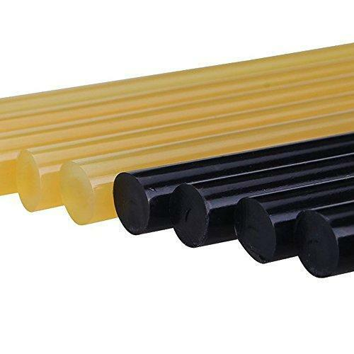 GLISTON Paintless Dent Removal Glue Sticks Hot Glue Sticks Paintless Dent Repair