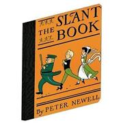Peter Newell