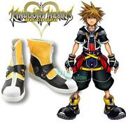 Sora Shoes