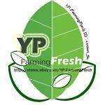 YP-FarmingFresh