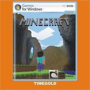Minecraft Vollversion