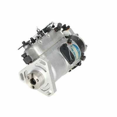 Fuel Injection Pump Compatible With Massey Ferguson 20 40 2200 135 135 150 2135