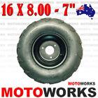 Wheels Motorcycle Wheel & Tyre Packages