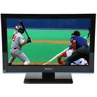 Sansui TVs without Smart TV Features
