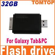 32GB USB Memory Stick Samsung