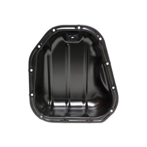 toyota camry oil pan ebay. Black Bedroom Furniture Sets. Home Design Ideas