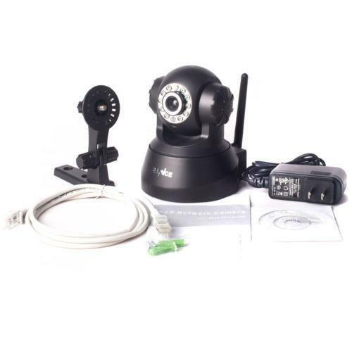 wireless camera for iphone wifi iphone ebay 16515