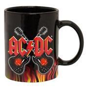 ACDC Mug