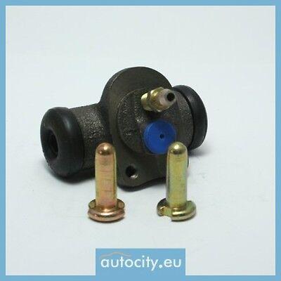LPR 4254 Wheel Brake Cylinder