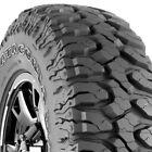Milestar 305/70/16 Car & Truck Tires