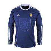 Football Shirt XXL